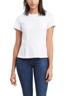 Camiseta Levis Mia - Xs