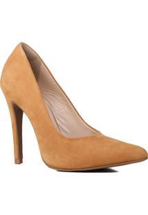 Sapato Scarpin Zariff Salto Fino