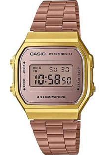 10d0dced1dd97 Relógio Digital Casio Digital feminino   Gostei e agora