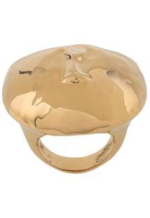 Marni Anel Dourado