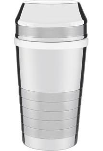 Coqueteleira Aço Inox - Millenium - Tramontina