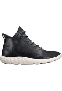 Bota Fly Roam Hiker