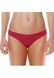 Calcinha Fio Dental Pink Active - 524.021 Marcyn Active Fio Dental Rosa