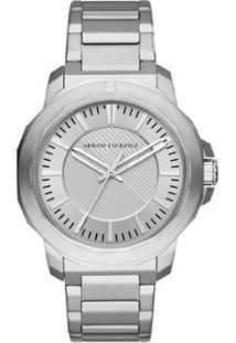 e3ff388b2cd ... Relógio Armani Exchange Masculino Classic Ryder - Ax1900 1Kn Ax1900 1Kn  - Masculino-