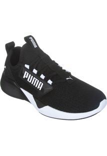 eed16f9e89e World Tennis. Calçado Tênis Masculino Epos Puma ...