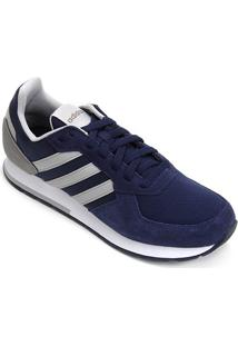 Tênis Adidas 8K Masculino - Masculino