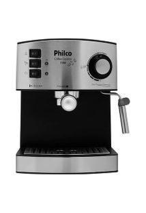 Cafeteira Philco Coffee Express 127V