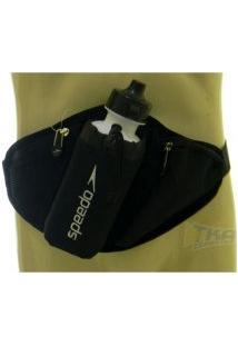 Pochete Speedo Squeeze Pto - Speedo