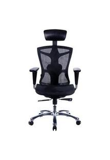 Cadeira Office Husky Technologies 700