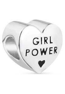 Pingente Life Girl Power By Vivara