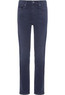 Calça Masculina - Azul