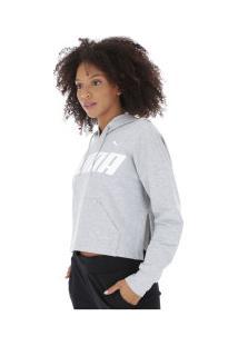 e58c5840b Blusão Adidas Centauro feminino   Shoelover