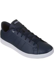 Tênis Adidas Vs Advantage Feminino Casual