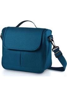 Bolsa Térmica - Cool-Er Bag - Azul - Multikids Baby