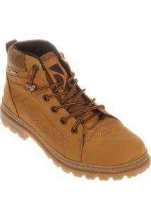 Bota Macboot Basalto 02 - Masculino