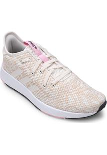 473f9111aac ... Tênis Adidas Questar X Byd Feminino - Feminino