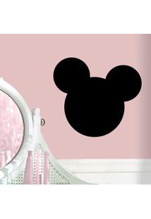 Adesivo De Parede Mickey