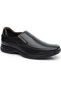 Sapato Democrata Masculino - Masculino