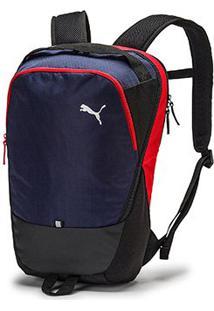 Mochila Puma X Backpack - Unissex