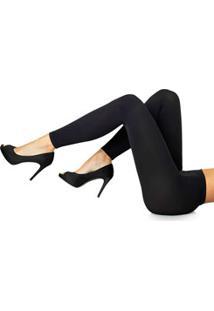 Meia-Calça Legging Loba Lupo (05913-001)