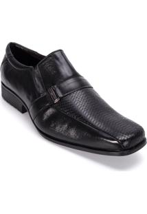 Sapato Giano Pittarel 025 - Masculino