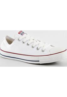 Tênis Feminino Casual Converse All Star Ct00010001