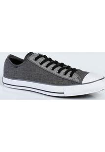 Tênis Masculino Casual Converse All Starct03050003