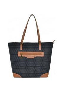 b76f0430b Bolsa Smartbag Tote feminina | Gostei e agora?