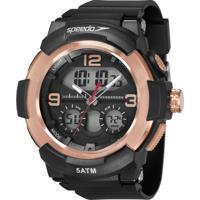Relógios Analogico Clock masculino   El Hombre df8535510d