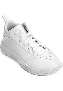 Tênis Adidas Cf Ilation 2 Masculino