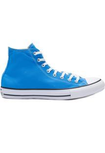 Tênis Masculino Chuck Taylor All Star - Azul