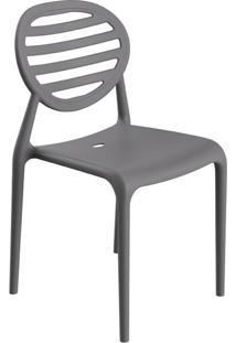 Cadeira Stripe Konkret