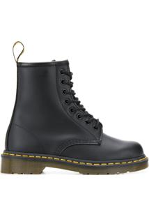 Dr. Martens Ankle Boot 1460 - Preto