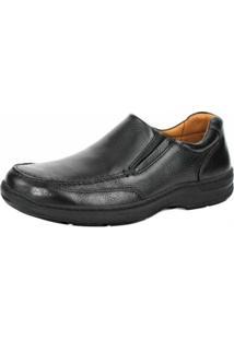 Sapato Anatomic Conforto - Masculino