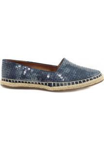 Alpargata Zariff Shoes 390156