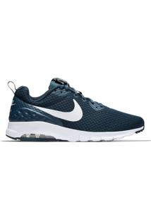 Tênis Casual Nike Air Max Motion Lw