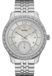 Relógio Guess Feminino 92634L0Gdna1