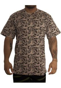 Camiseta Hocks Comunidade