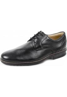 Sapato Sandro Moscoloni Mercy Preto