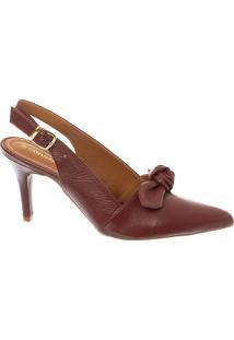 f572a5e14 Scarpin Grande Tamanho Grande feminino | Shoelover