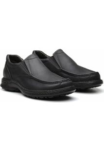 Sapato Hayabusa Support 16 Tamanho Especial - Masculino