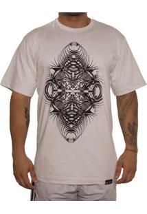 Camiseta Hocks Pa Careca