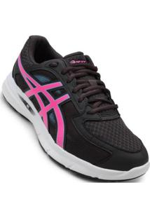 Tênis Asics Gel Transition Feminino - Feminino