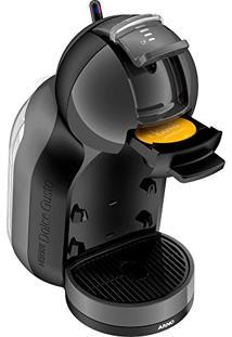Cafeteira Nescafé Dolce Gusto Mini Me Dmm0 Preta - Arno - 220V