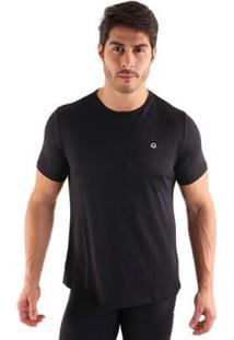 Camiseta Líquido Basic Fit Boy Masculina - Masculino