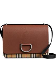 Bolsa Camurca Vintage feminina  e670e3ba8a8e4