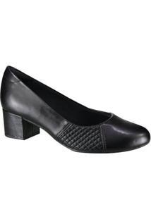 Sapato Modare Ultraconforto