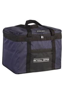 Bolsa Térmica Jogá Snow Bag 35 Litros Nylon