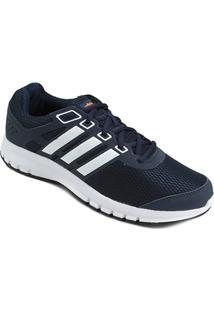 Tênis Adidas Duramo Lite Masculino - Masculino