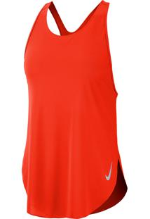 Regata Nike City Sleek Feminina